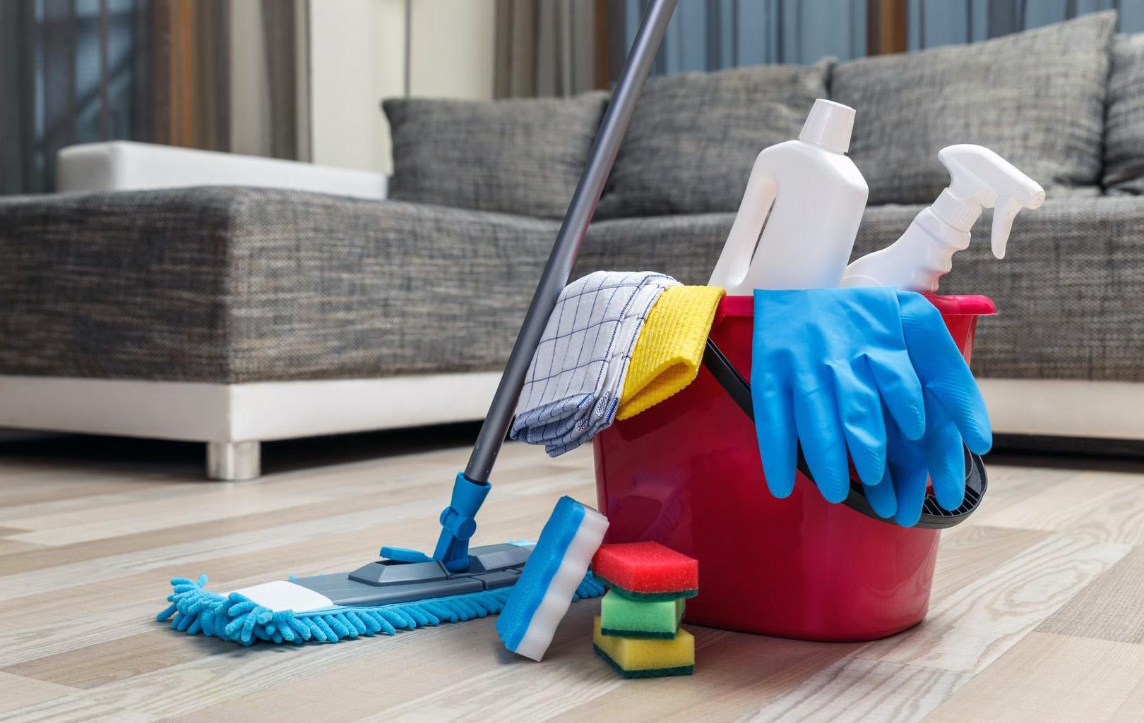Tarifs et prix du nettoyage parisien